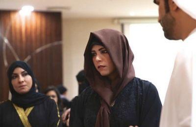 Εμίρης Dubai: Η πριγκίπισσα Latifa λαμβάνει ιατρική φροντίδα στο σπίτι