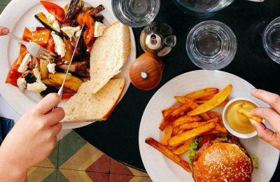 6 πιάτα που ανυπομονούμε να φάμε μόλις ανοίξει η εστίαση