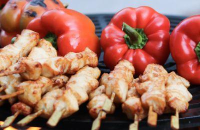 Beba Bun: Ελληνοκυπριακό street food (with a twist)
