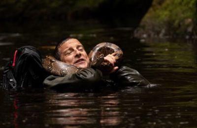 Μια διαδραστική περιπέτεια με άγρια ζώα είναι το νέο must του Netflix