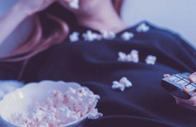 9 βρετανικές σειρές στο Netflix που αξίζουν