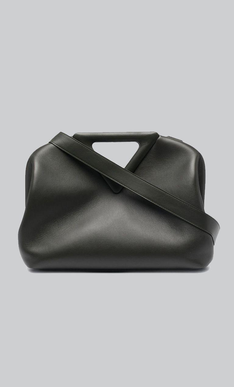 Τσάντα ώμου Bottega Veneta €2,500 από Amicci