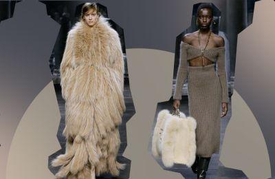 Το ντεμπούτο του Kim Jones στις ready-to-wear συλλογές είναι γεγονός