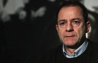 Αθώος δηλώνει στην απολογία του ο Λιγνάδης: «Ουδέποτε εκδήλωσα ερωτικό ενδιαφέρον για ανήλικα πρόσωπα»