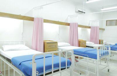 Εξήντα χιλιάδες άτομα πάσχουν από σπάνια νοσήματα στην Κύπρο