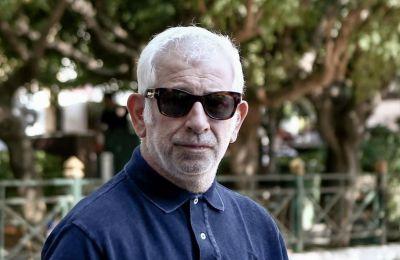 Πέτρος Φιλιππίδης: Απαντά με εξώδικο στις καταγγελίες