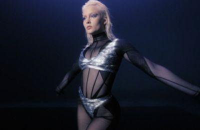 Η Zara Larsson απάντησε για την ομοιότητα του ''El Diablo'' με δικό της βίντεο