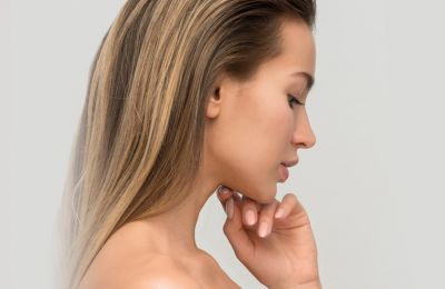DIY: H μάσκα μαλλιών που θα σας απαλλάξει από την πιτυρίδα
