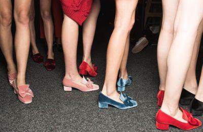 Εβδομάδα Μόδας του Λονδίνου: Όλα όσα πρέπει να γνωρίζετε