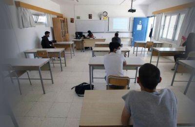 Επιστροφή μαθητών - Επαναλήψεις και ψυχολογική υποστήριξη τις πρώτες μέρες