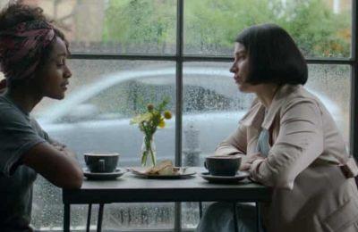 ''Behind Her Eyes'': Η σειρά που θα σε καθηλώσει