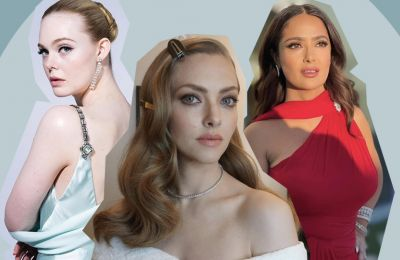 Golden Globes: Οι 20 καλύτερες εμφανίσεις που πρέπει να δείτε