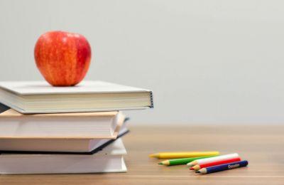 Χάθηκε το ένα τρίτο της σχολικής χρονιάς κατά μέσο όρο παγκοσμίως