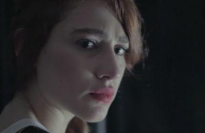 Αυτή η ελληνική ταινία του Amazon Prime μπήκε στο watchlist μας