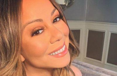 Mariah Carey: Δέχθηκε μήνυση από τον αδελφό της