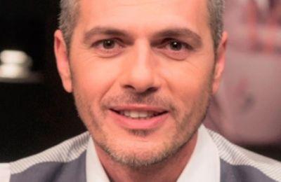 Μάριος Αθανασίου για Λιβαθινό: Ταπείνωνε ηθοποιούς με αναπηρία