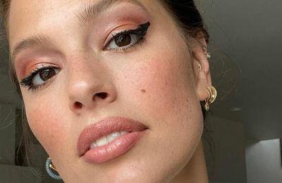 Ashley Graham: Η απώλεια μαλλιών μετά την εγκυμοσύνη