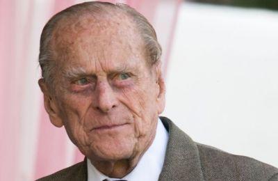 Πρίγκιπας Φίλιππος: Eπιστρέφει πίσω στο ιδιωτικό νοσοκομείο