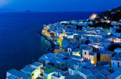 Πηγή φωτογραφίας: nisyros.gr