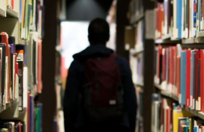Συντηρητική χαλάρωση σε εστίαση και σχολεία