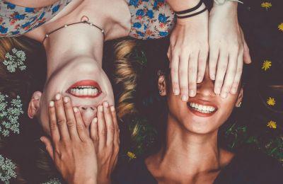 6 τρόποι για να γιορτάσετε την Παγκόσμια Ημέρα της Γυναίκας