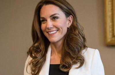 Meghan Markle: ''H Kate Middleton με έκανε να κλάψω λίγο πριν τον γάμο, Με πλήγωσε πολύ''