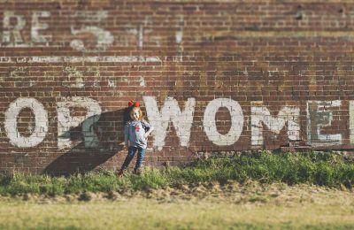Photo by Katherine Hanlon on Unsplash
