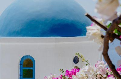Η Guardian παρουσιάζει 10 ελληνικούς προορισμούς για μετά την πανδημία