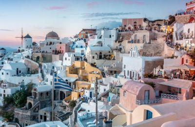 Τα 17 ομορφότερα νησιά του κόσμου σε ένα βίντεο