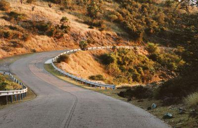Roadtrip στον Αρακαπά