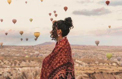 8 Κύπριοι Instagrammers μάς ταξιδεύουν μέσα από τα posts τους