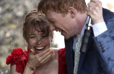 Μια ρομαντική ταινία φαντασίας που αξίζει να δεις