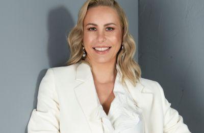 Κωνσταντίνα Ιωάννου: ''Δεν υπάρχουν κακές γεύσεις, υπάρχουν κακές εκτελέσεις''