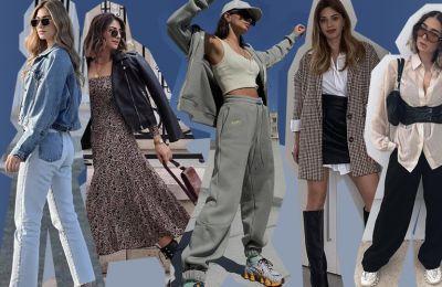 Τα trendy items με βάση αυτές τις Κύπριες