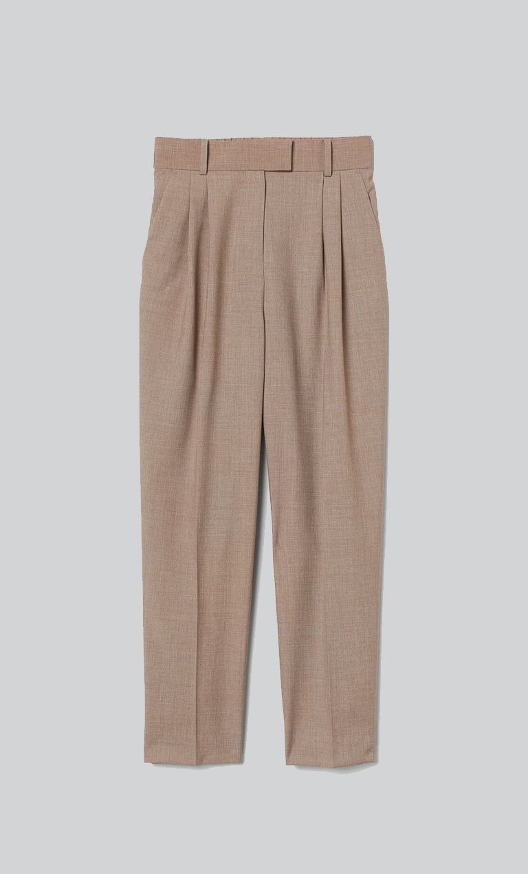 Tailored παντελόνι €24.99 από H&M
