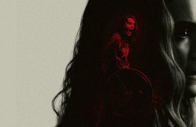 Review: ''Run'' αν θέλεις movie night με θρίλερ