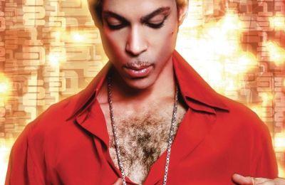 Το ακυκλοφόρητο «Welcome 2 America» του Prince έρχεται το καλοκαίρι