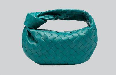 Mίνι Bottega Veneta τσάντα €1.400 από Amicci
