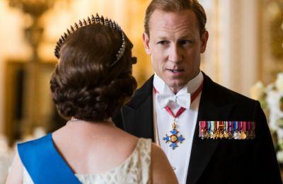 Πρίγκιπας Φίλιππος: Τι είναι αλήθεια και τι όχι στο ''The Crown'';