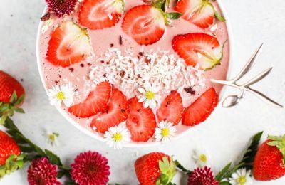 Νηστεία: Γεύματα γεμάτα βιταμίνες και θρεπτικά συστατικά