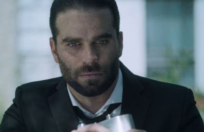 ''Who Killed Sara?'': Κυκλοφόρησε το πρώτο τρέιλερ της 2ης σεζόν