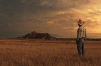 4 ταινίες για τις μέρες που θα είσαι στο σπίτι