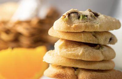 Η Ημέρα της Μητέρας γίνεται πιο νόστιμη με αυτά τα μπισκότα