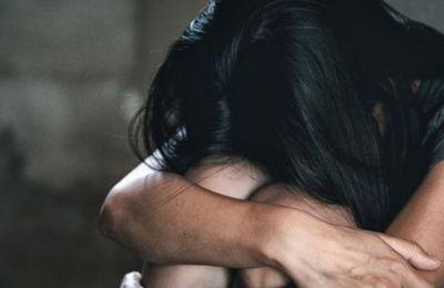 Λευκωσία: 30χρονη κατήγγειλε το βιασμό της από τρία άτομα