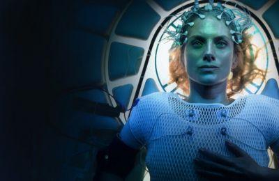 Αυτό είναι το νέο ''κλειστοφοβικό'' θρίλερ του Netflix