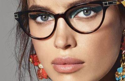 Irina Shayk: Ίσως η πιο stylish μαμά του Hollywood