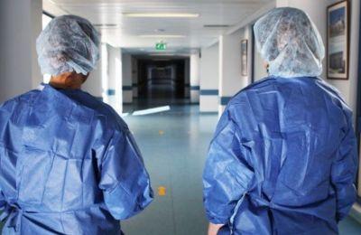 Κανένας θάνατος και 157 κρούσματα από 83 χιλιάδες τεστ