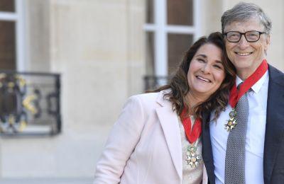Bill Gates: Το ειδύλλιο με υπάλληλο και η αποχώρηση από το διοικητικό συμβούλιο της Microsoft