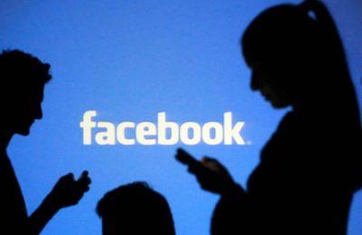 Facebook και απιστία. Πώς συνδέονται;