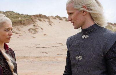 ''Game of Thrones'': Η νέα σειρά ''είναι συναρπαστική''